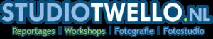 logo_header_studiotwello