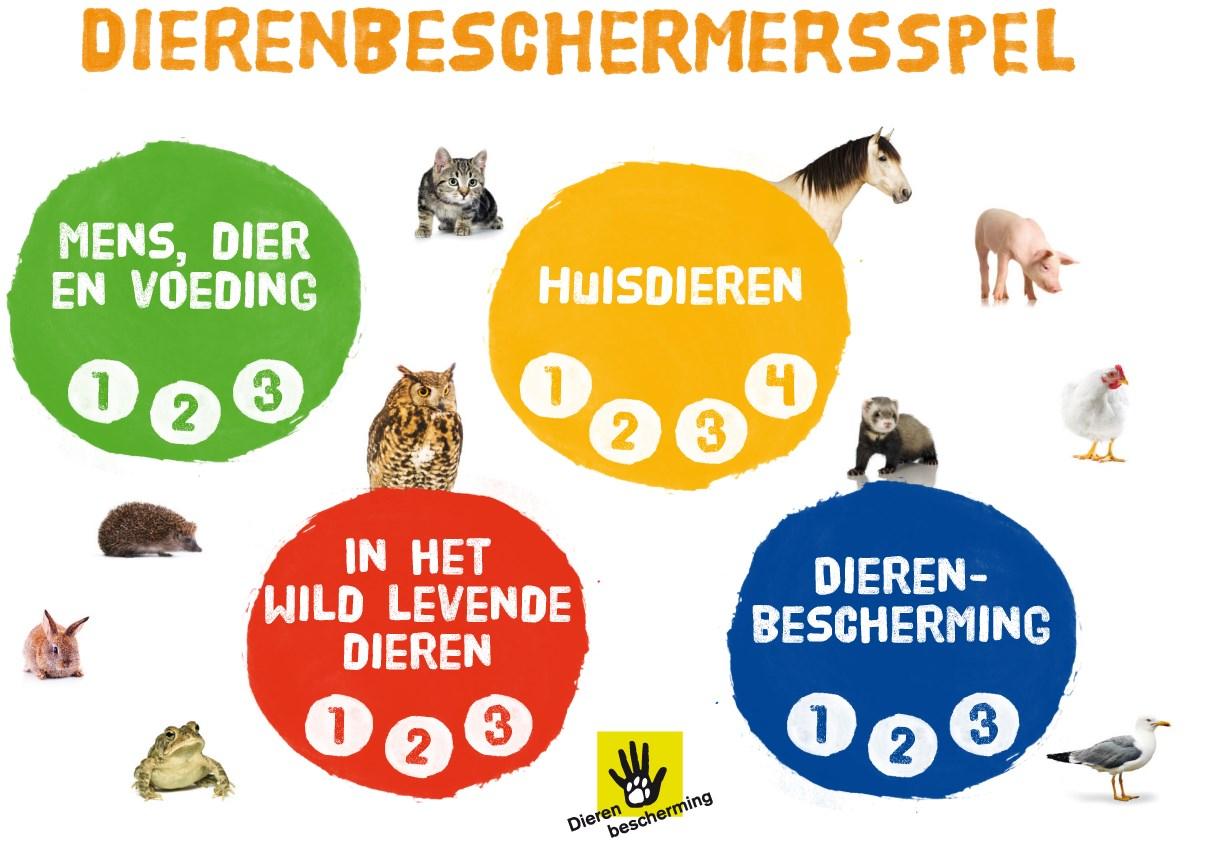 dierenbescherming-nl