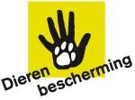 logo-dierenbescherming-nl