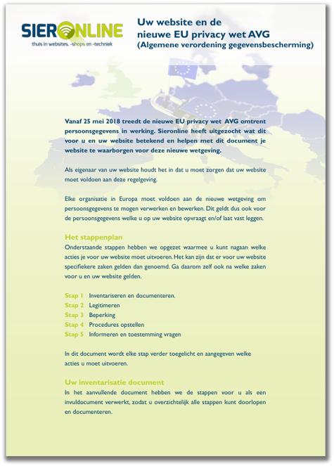 leaflet_AVG_mrt2018